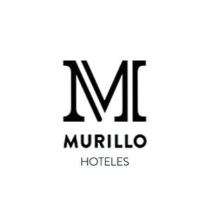 Murillo Hoteles